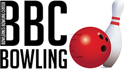 Bowlernes Bowling Center, Tårnby Logo