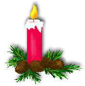 Amager Julekalenderen